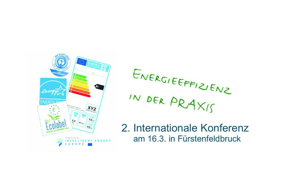 2013_InternationaleKonferenz_k